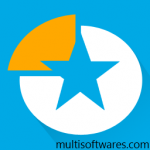 EaseUS Partition Master 12.8 crack activation code free download