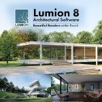 Lumion 8 Pro Crack Full Torrent Download