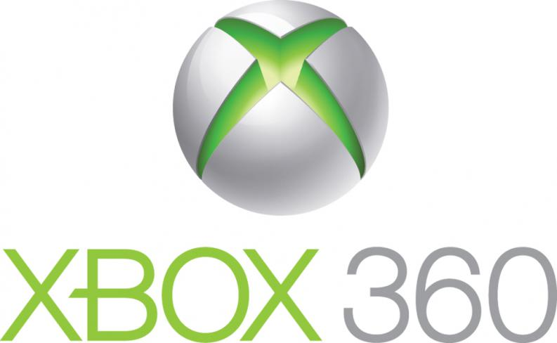 Xbox 360 Emulator For PC & Win+ Mac 10,8.1,7 Free Download