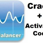 Netbalancer 9.12.1 Crack + Activation Code