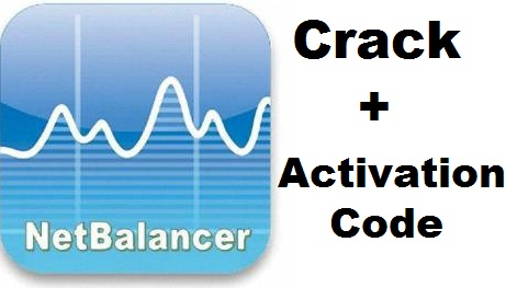 Netbalancer 9.15.1 Crack + Activation Code Free Full Update