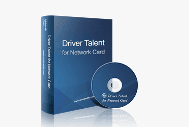 Driver Talent 7.1.11.36 Crack + Keygen Free Download