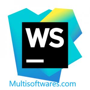 WebStorm 2018 Crack + License Key [Win + Mac] Latest