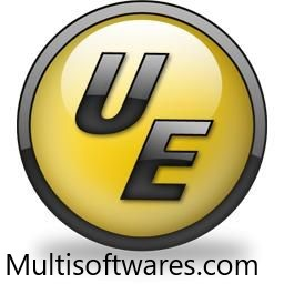 UltraEdit 25.20.0.88 Crack + Serial Key Free Download