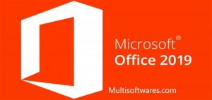 Microsoft Office 2019 Activator Download For MS Office