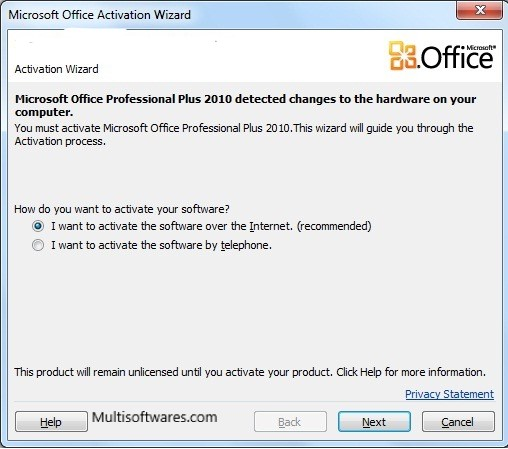 Microsoft Office 2019 Crack + Activation Key Free Download [2020]