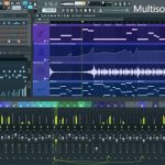 FL Studio 12.5.1.165 Crack + Registration Key Download