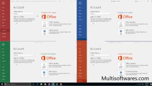 KMSAuto Net 2018 V1.5.2 Windows Activator Portable Free Download