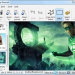 Photo Stamp Remover 9.1 Crack + Keygen Full Free Download