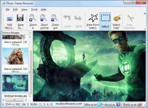 Photo Stamp Remover 9.1 Crack + Keygen Full Free Download