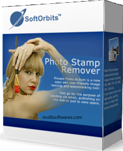 Photo Stamp Remover 10.2 Crack + Registration Code Free Download