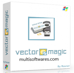 Vector Magic 1.20 Crack + Product Key [Win + Mac] 2020 Download