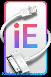 iExplorer 4.3.4 Crack + Registration Code Full Download 2020