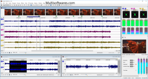 Minitab 20.1.3 Crack + Activation Key Free Download 2021