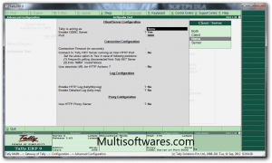 Tally ERP 9 Crack & Serial Key Free Download [Latest]