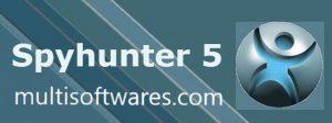 Spyhunter 5 Crack + License Key Full Version Download [Latest]