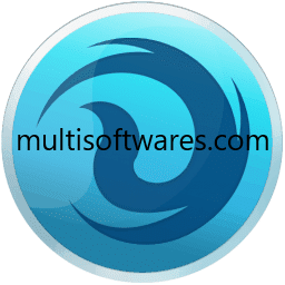 GridinSoft Anti-Malware 4.0.1 Crack + Keygen Download [Latest]