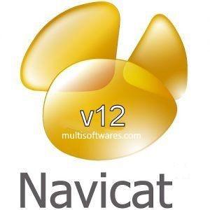Navicat Premium 12.1.22 Crack + Key Full Version Download