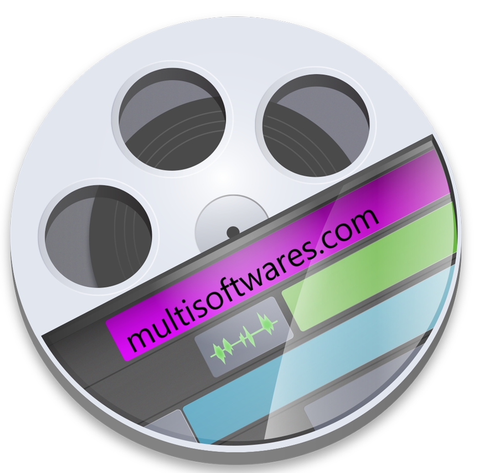ScreenFlow 9.0.3 Crack + License Key Full Version [2020]