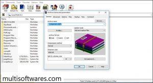 WinRAR 5.60 Crack + Serial Key Full Free Download [Latest]