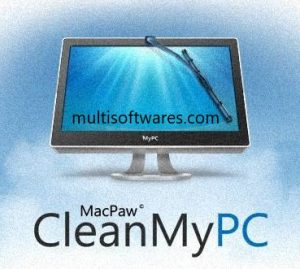 CleanMyPC 1.9.4.1400 Crack + Activation Code IS HERE