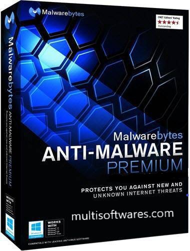 Malwarebytes 4.0.4.49 Crack + Premium License Key 2020