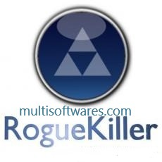 RogueKiller 14.6.0.0 Crack + Serial Key Free Download 2020