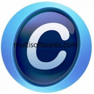 Advanced SystemCare Pro 11.5 Crack + Serial Key Free Download