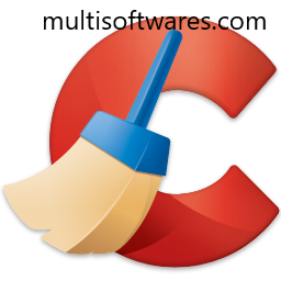 CCleaner 5.48 Crack + Serial Key Download 2018 [Latest]