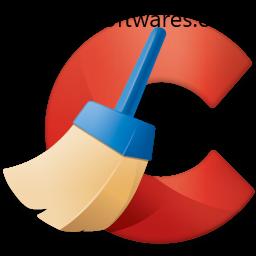 CCleaner 5.81.8895 Crack + Serial Key Download 2021 [Latest]