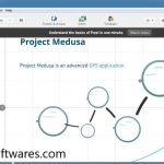 Prezi Pro 6.25.0 Crack + Serial Key Free Download