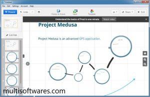 Prezi Pro 6.25.0 Crack + Serial Key Free Download