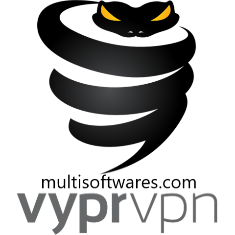 VyprVPN 2.17.2 Crack Full Version Free Download