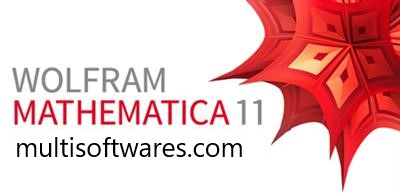 Wolfram Mathematica 11.3.0 Crack + Keygen Free Download