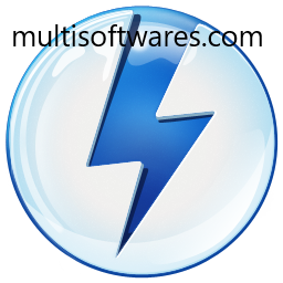 DAEMON Tools Lite 10.14.0.1567 Crack + Key Full Download [Latest] 2021