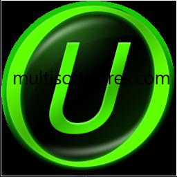 IObit Uninstaller 8.1.0.12 Pro Crack + License Key Free Download [Latest]