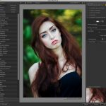 Color Efex Pro 4 Crack + Serial Number With Keygen Free Download