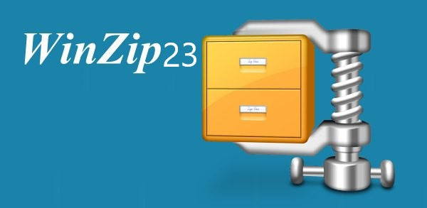 WinZip Pro 24.0 Crack + Activation Code 2020 Download [ Latest]