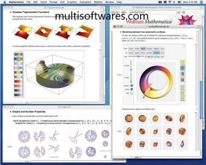 Wolfram Mathematica 11 Crack + Keygen Free Download