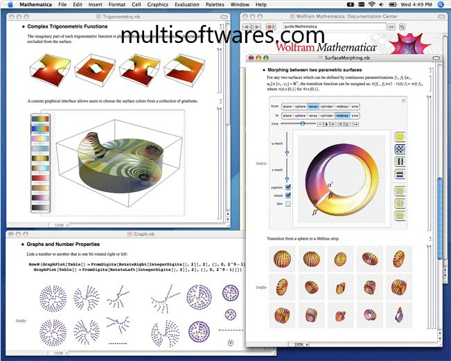 Wolfram Mathematica 12 Crack + Keygen Free Download 2020