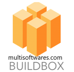 Buildbox 3.2.2 Crack + Activation Key Full Download 2020