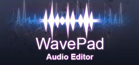 WavePad Sound Editor 9.01 Crack + Serial Key Free Download 2019
