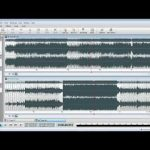 WavePad Sound Editor 8.33 Crack + Serial Key Free Download 2018