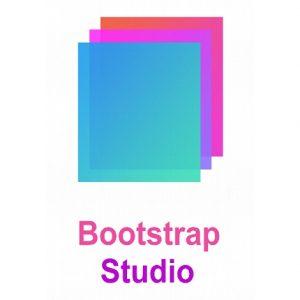 Bootstrap Studio 4.3.2 Crack + License Key Free Download