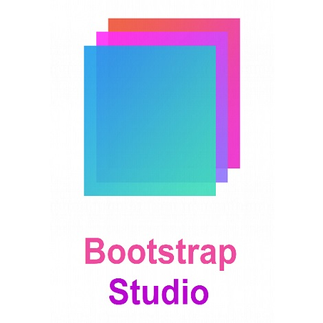 Bootstrap Studio 4.3.2 Crack + License Key Free Download