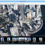 Google Earth Pro 7.3.2 Crack + License Key Free Download [Latest]