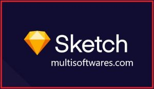 Sketch 51.3 Crack + License Keygen Torrent Free Download