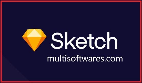 Sketch 66 Crack + License Key Torrent Free 2020 Download