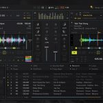 Traktor Pro 3 Crack + Torrent [Win + Mac] Free Download
