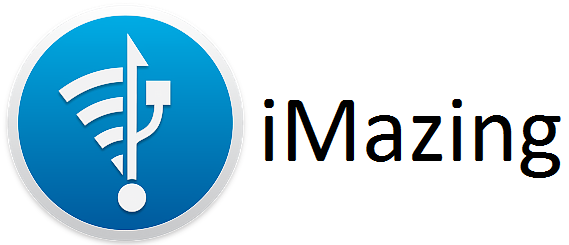 iMazing 2.7.2.0 Crack + Activation Number Free Download [Latest]